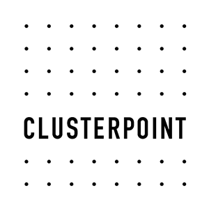 Clusterpoint - developer of NoSQL XML document oriented database
