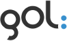 GOL: Fast log data search and analytics application software